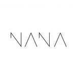 NANA | by renana eliash